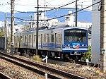 181014_大雄山線写真展電車2