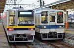 /blogimg.goo.ne.jp/user_image/70/91/638d245ef5b8568f7f69d078dd73d5d6.jpg
