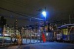 /blogimg.goo.ne.jp/user_image/4c/9d/01e9a117639e15a68debcfd703cd7d9e.jpg