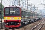 DSC_0765_R