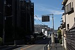 f:id:busstop_blog:20181112171609j:plain