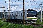 /blogimg.goo.ne.jp/user_image/1f/c3/7b6b3b4384be8a9d6b7ad20e570836f9.jpg