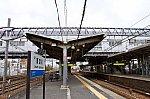 /stat.ameba.jp/user_images/20181115/13/kansai-l1517/51/99/j/o0800053314303522337.jpg