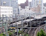 YoyogiSta200505