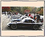 /blogimg.goo.ne.jp/user_image/65/93/1322f0360dd2db02858527caca53eed8.jpg