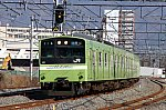 JRW_series201-OsakaHigashi