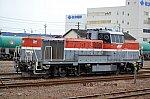 /blogimg.goo.ne.jp/user_image/56/8b/8b49eaebe4d84112eadf0bc91f829647.jpg