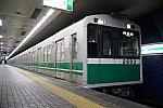 /osaka-subway.com/wp-content/uploads/2018/11/DSC06724_1-1024x683.jpg