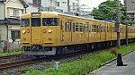 /stat.ameba.jp/user_images/20181124/09/miyashima/6f/b7/j/o1080060714308720975.jpg