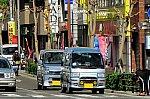 /blogimg.goo.ne.jp/user_image/08/0b/63826d0b058dcdaf766985711291e53b.jpg
