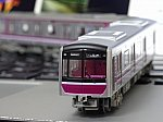 /osaka-subway.com/wp-content/uploads/2018/11/DSC00832.jpg