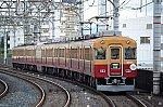 /blogimg.goo.ne.jp/user_image/59/0a/e32561618c2ea9a0adf6c2bb17462da4.jpg