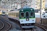 /blogimg.goo.ne.jp/user_image/6c/af/2f782857cf3e6c39c4537e76999044b5.jpg