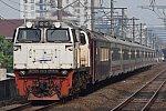 DSC_0401_R
