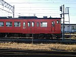 DSCN8831