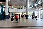 井の頭線渋谷駅01