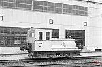 南海電鉄TOR3