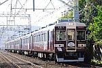 20181118-6454f-kyoto-kawaramachi-rapid-ltd-exp-kyo-train-nagaokatenjin-nishimukou_IGP9087m.jpg