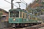 /blogimg.goo.ne.jp/user_image/29/b0/85845a481dd6ed1c854364925b54ecc6.jpg