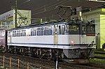 181206-002x.jpg