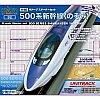 /item-shopping.c.yimg.jp/i/j/joshin_4949727674261-53-1763
