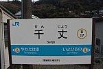 /blogimg.goo.ne.jp/user_image/58/cf/9ef35e43975d485ef18b3044d42be5f5.jpg