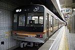 /osaka-subway.com/wp-content/uploads/2018/04/DSC00072_1.jpg