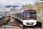 20181210-9904f-9004f-nakamozu-local-xmas-train-hm-momoyamadai_IGP9175m.jpg