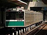 /osaka-subway.com/wp-content/uploads/2017/12/DSC07602_1.jpg