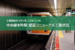 /osaka-subway.com/wp-content/uploads/2018/12/DSC00360-1.jpg