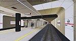 /osaka-subway.com/wp-content/uploads/2018/12/DSC00392_1.jpg