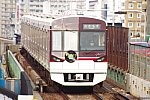 /www.xn--i6qu97kl3dxuaj9ezvh.com/wp-content/uploads/2018/12/hm-ke_xmas_shinosaka_181213c-8s-400x267.jpg