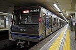 /osaka-subway.com/wp-content/uploads/2018/03/DSC08411_1.jpg