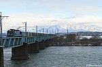 /blogimg.goo.ne.jp/user_image/5b/c6/32f544b1981a2a5cc1a67367df2bbb93.jpg