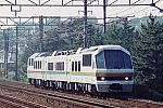 82_199008A