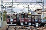 /blogimg.goo.ne.jp/user_image/76/41/b78d99164d5f73043f7c881f4e861f86.jpg
