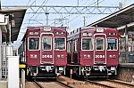 /blogimg.goo.ne.jp/user_image/1b/b6/ebf19b06ee7c4e1671de10244d59d39e.jpg