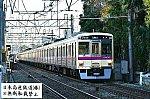 mini_DSC_1521_20181219231420d99.jpg