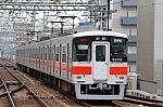 /blogimg.goo.ne.jp/user_image/7b/95/1a368f8745b6ede7740b496f97ed4747.jpg
