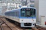 /blogimg.goo.ne.jp/user_image/3c/aa/6f2432a9846c55a11cbaeda5dd8fd63d.jpg