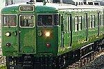 /img01.shiga-saku.net/usr/e/b/a/ebatetsu/app-093522300s1545688193.jpg