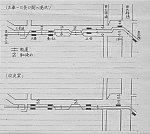 /stat.ameba.jp/user_images/20181112/14/96-yamashina/97/29/j/o1014090614301825998.jpg
