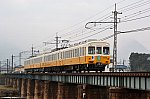 /blogimg.goo.ne.jp/user_image/4b/87/92e859f15e6081302868ad780af9e1b1.jpg