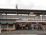 jrw-tsukamoto-4.jpg