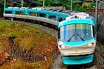 181229 JRW 283 kuroshio <9R> doujouji1