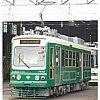 /item-shopping.c.yimg.jp/i/j/joshin_4543736300328-53-37661
