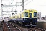 20190102-5155f-vx05-2423f-w23-isuzugawa-exp-shuntokumichi_IGP9224m.jpg