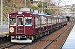 /blogimg.goo.ne.jp/user_image/5d/81/39dbe722656fc85f6552072d45cd5807.jpg