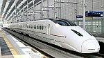 /img01.shiga-saku.net/usr/e/b/a/ebatetsu/app-024748100s1546555552.jpg