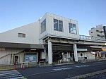 /ats-s.sakura.ne.jp/blog/wp-content/uploads/2019/01/DSC00616-640x480.jpg
